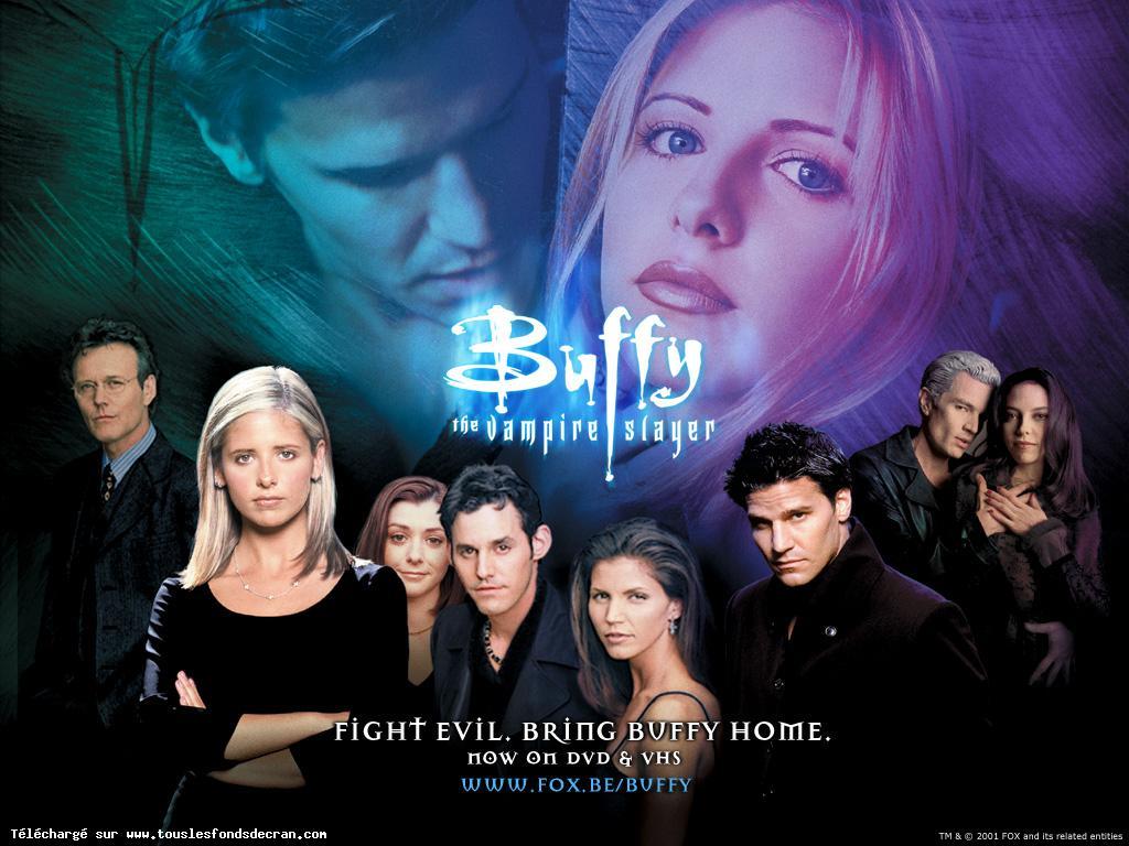 dating a vampire 2006 Dating a vampire movie, dating a vampire 2006, dating a german dating sites 2017 vampire imdb, dating a vampire chinese movie, meet a vampire online,.