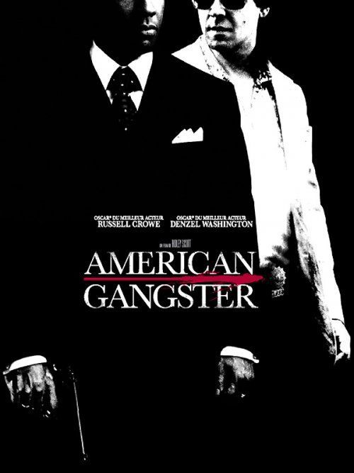 american gangster online megavideo